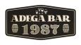adega_bar