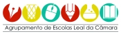 AELC_logo_sem-fundo-color
