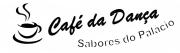 Café da dança2