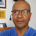 Eduardo elias_web