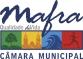 logo-CMM-cores