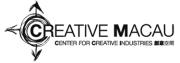 logo-Creative-macau