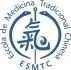 logo-esmtc-ss-big