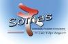 Logo_7-somas
