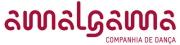 Logo_Amalgama_cor