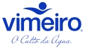 Logo_Vimeiro2