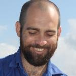 Luis Fernandes_web