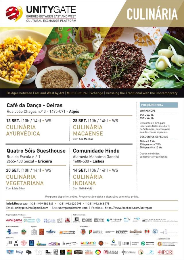 Cartazes_Geral_Culinaria