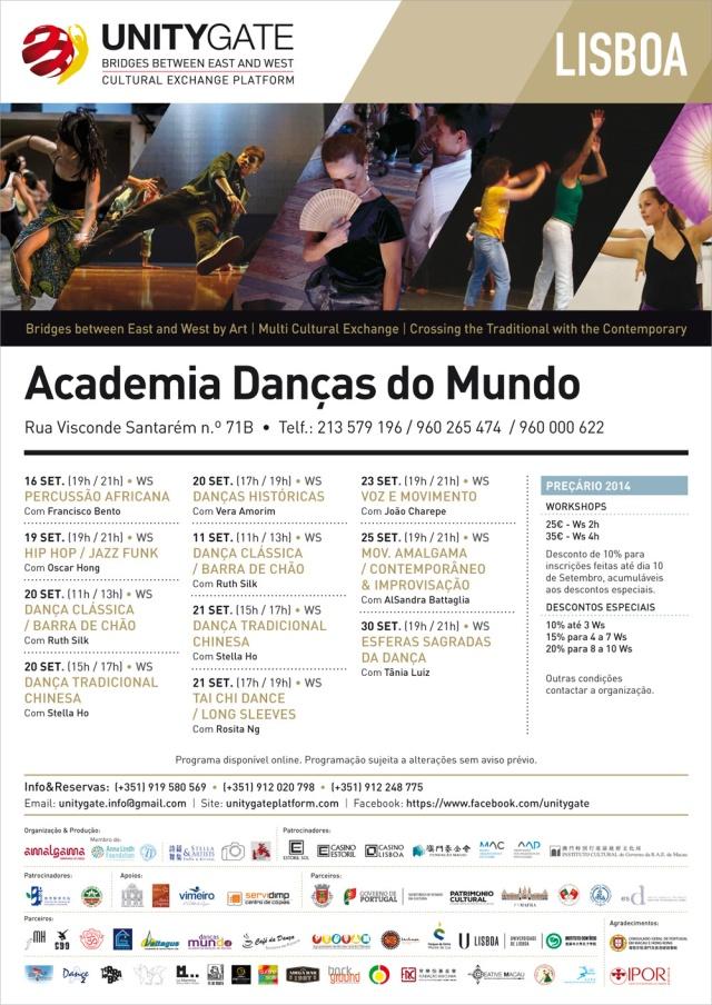 Cartazes_Lisboa_Academia