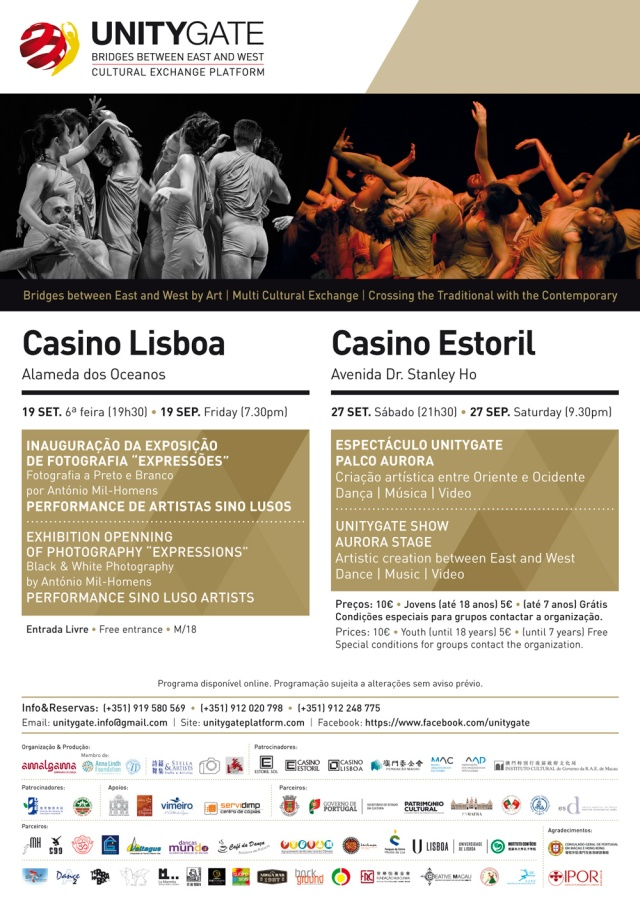 Cartazes_Lisboa_Casinos