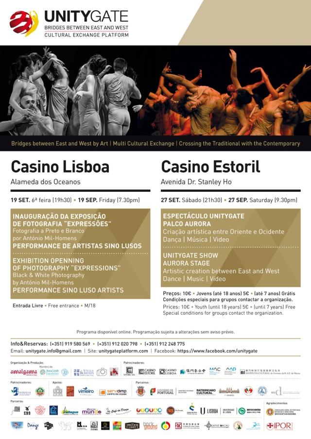 Cartazes_Lisboa_Casinos