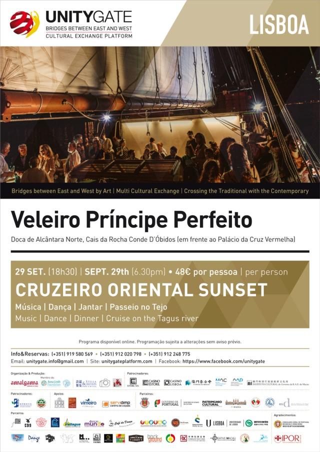 Cartazes_Lisboa_Veleiro