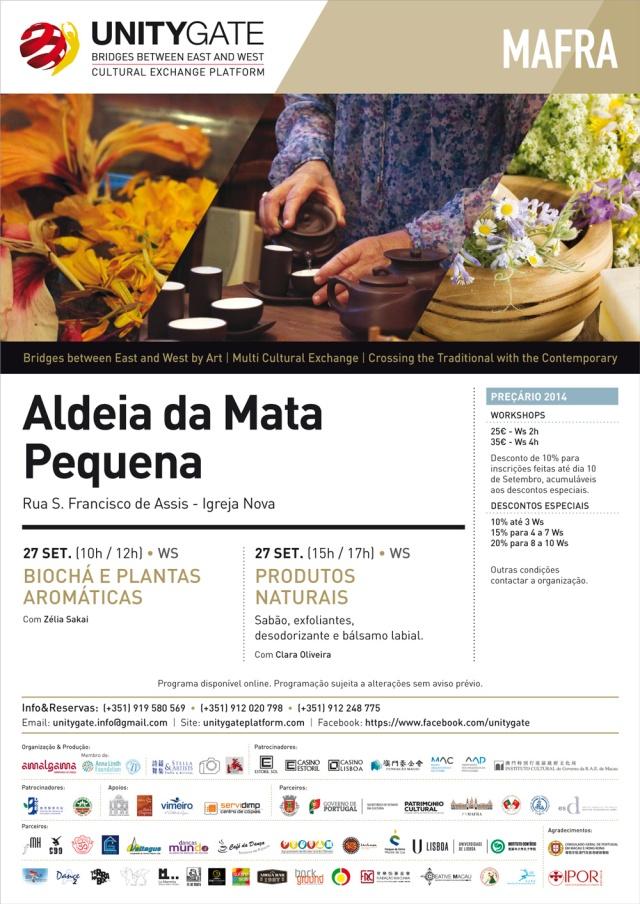 Cartazes_Mafra_Aldeia