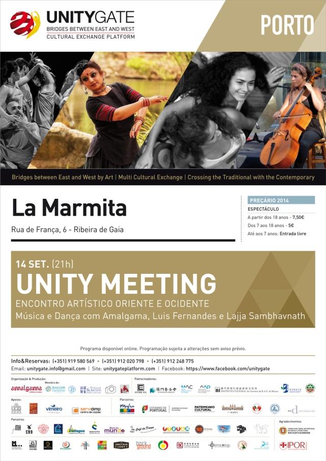 Cartazes_Porto_unitymeeting