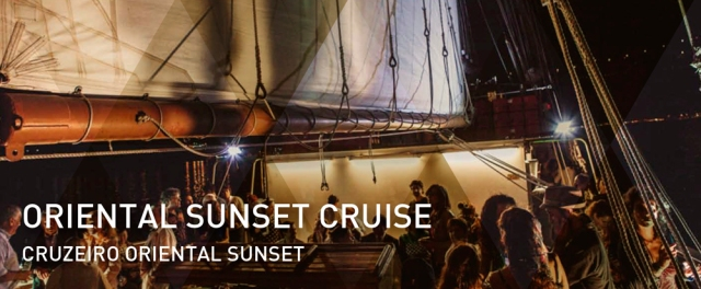 Oriental_Sunset_Cruise