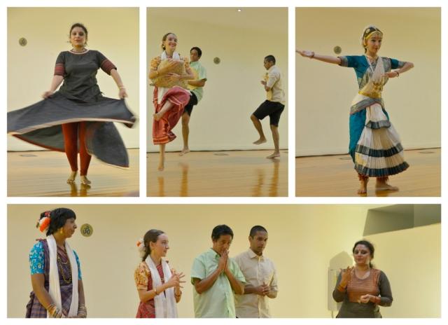 Comunidade-Hindu--1
