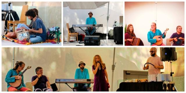 Luchapa-Oeiras-Collage-4