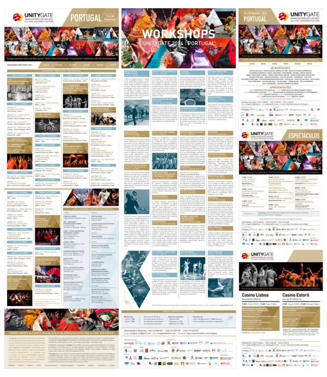 todos-Unitygate-Pt-2014