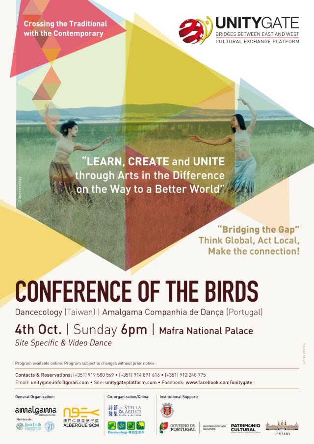 Birds_Unitygate'15-2