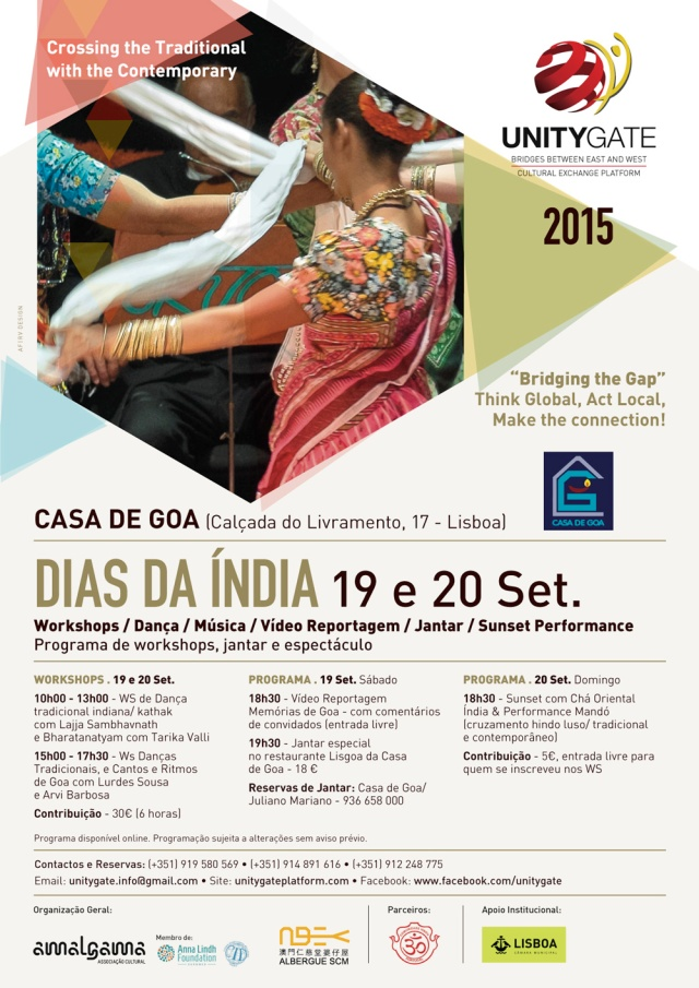Dias_India-1