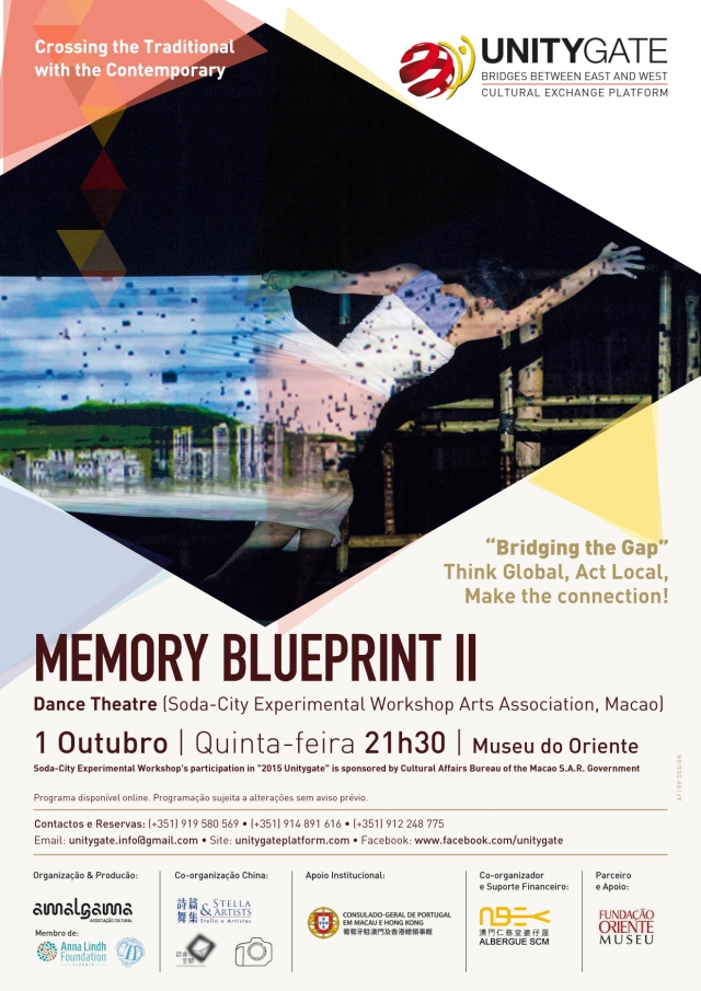 MemoryBleuprint-2