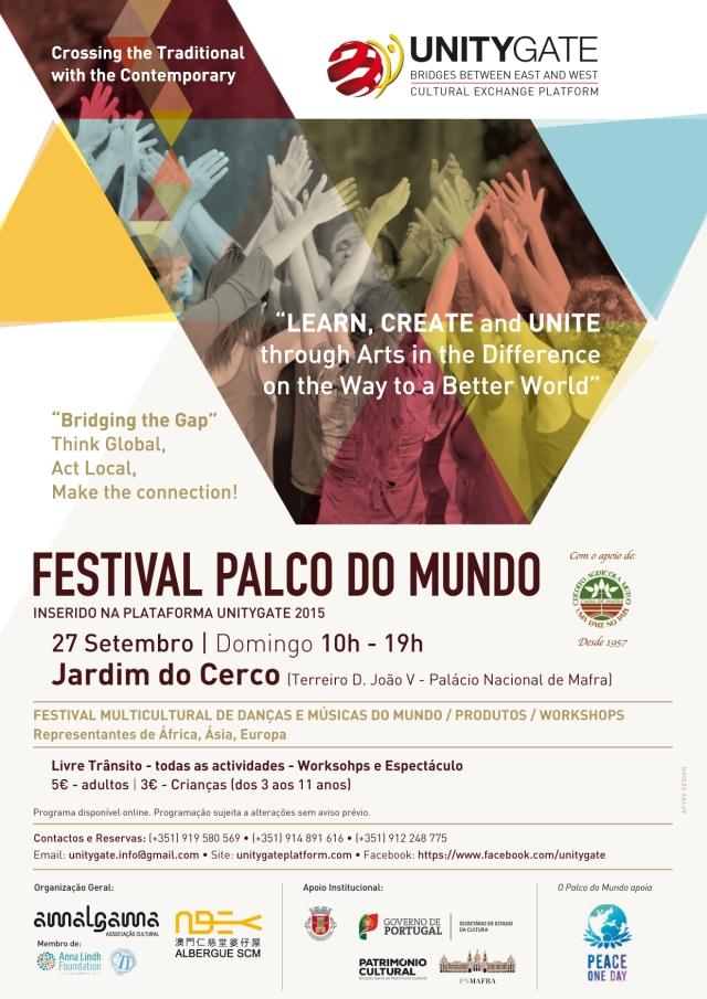 Palco-Mundo_Unitygate'15-1