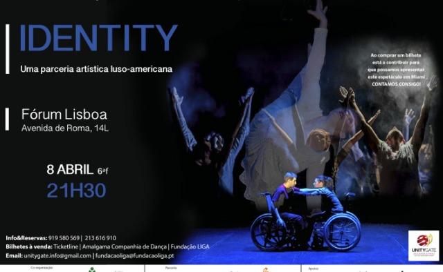 identityweb-01