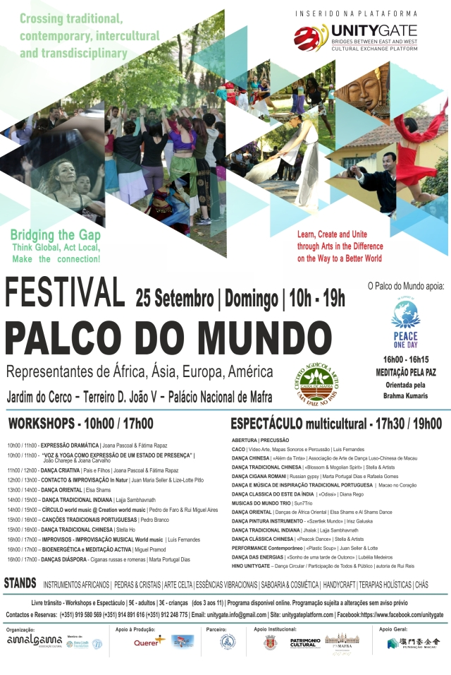 palco-do-mundo-muppie