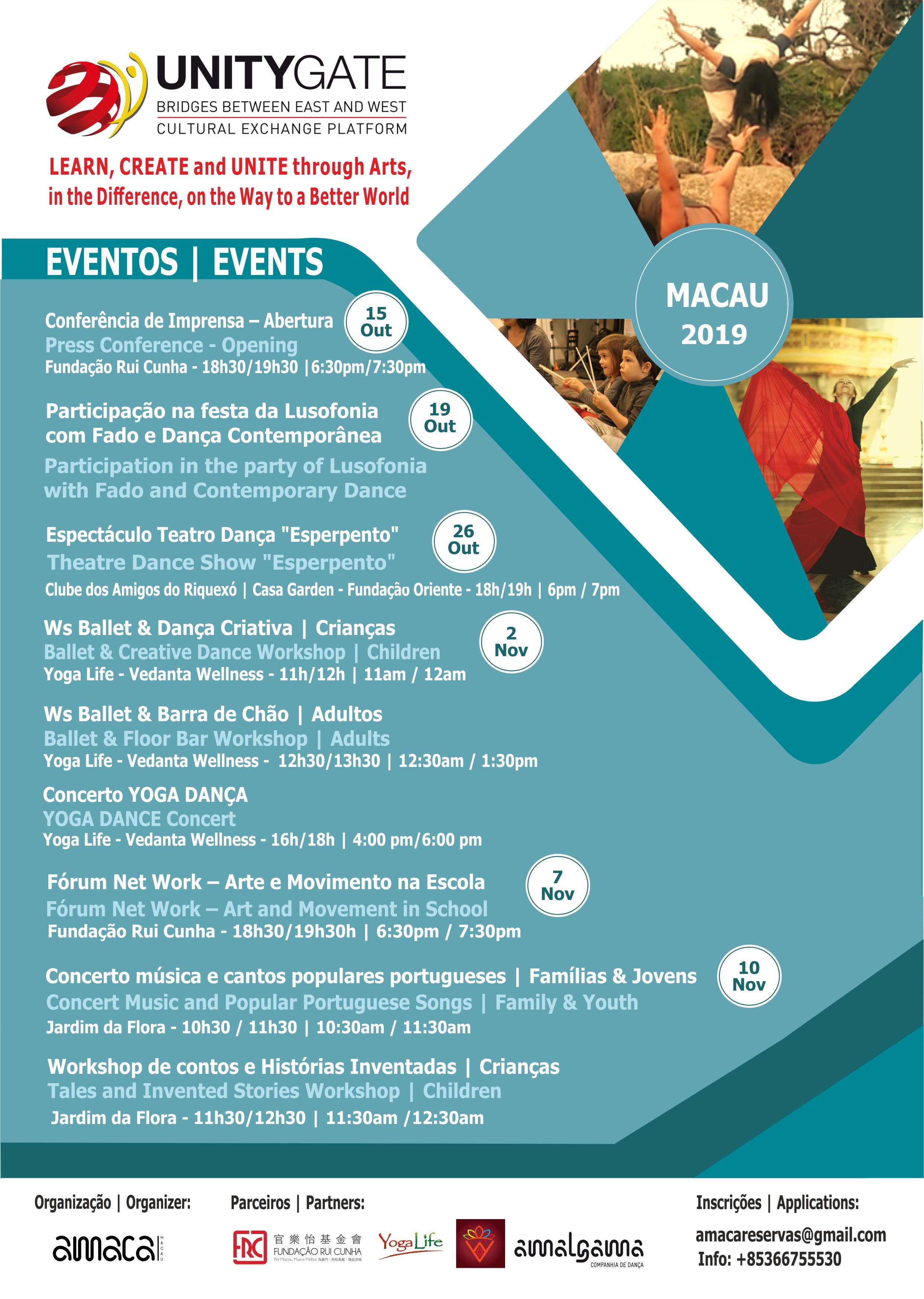 programa unitygte 2019 - Macau.jpg