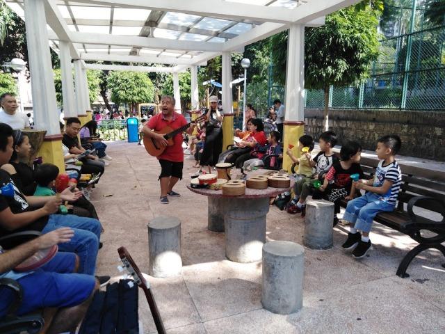 WS Musica & Canções tradiconais 1.jpg